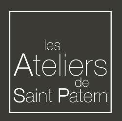 Les Ateliers de Saint Patern